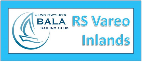 More information on RS Vareo Inlands Fast Approaching