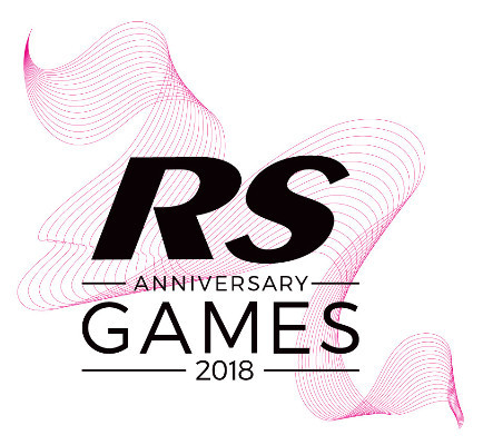 More information on RS Games Photo Gallery, Video, Podcast and Statistics All Here!