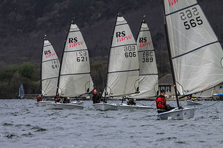 More information on Dutch Open Skiff Trophy and Tata Steel Regatta Coming Up!