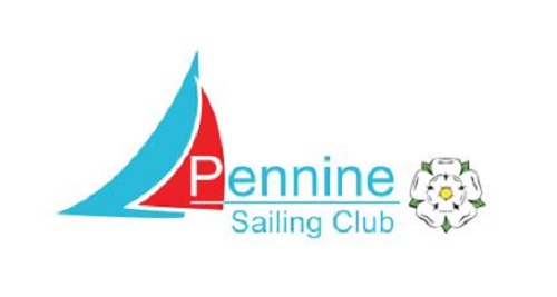 More information on PENNINE IN JUST A FORTNIGHT!
